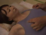 Angry Stepson Decided To Punish His Stepmother For All For All Penalties Inflicted  Madoka Miki