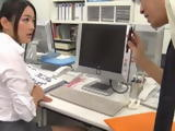 Blackmailed Milf Must Agree To Anything Just The Porn Pictures Not Reach To Her Husband Shou Nishino