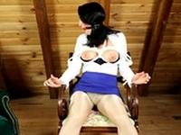 Bdsm spanking free mov