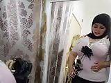 Ckxgirl webcam show